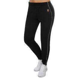 Court Pants Women
