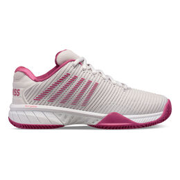 Hypercourt Express 2 HB Women