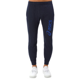 Big Logo Sweat Pant Men