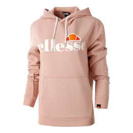 Torices Hoody Women