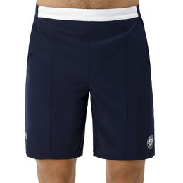 Roland Garros Performance Shorts Men