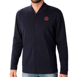 Pro Staff Classic Jacket Men