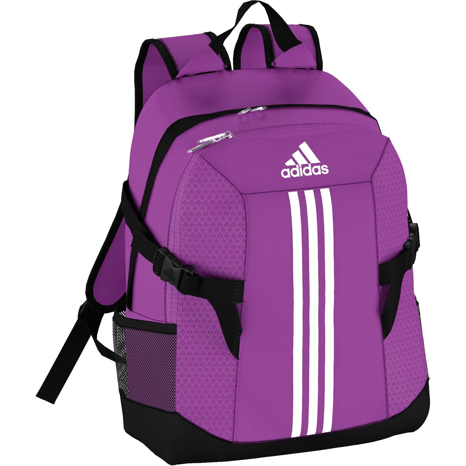 adidas Backpack Power II Rucksack günstig kaufen   eBay