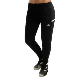 T19 Training Pant Women