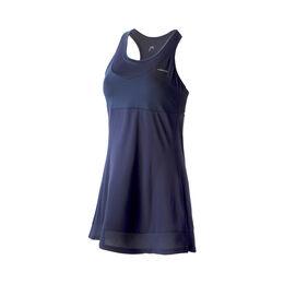 Demi Dress Girls