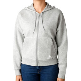 Must Have 3-Stripes Hoody Women