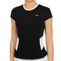 Tee-Shirt Women