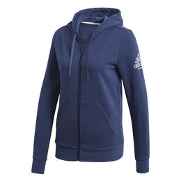 Club Hoody Women