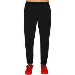 Workout Climacool Woven Pant Men