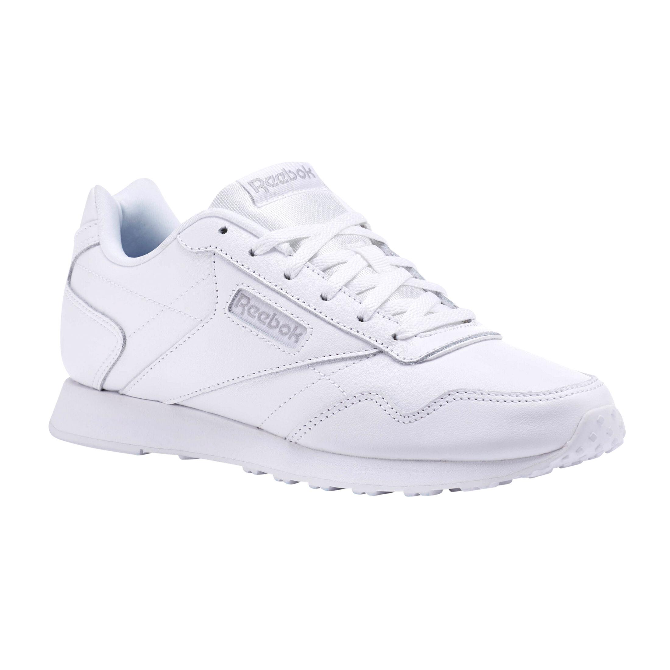 Reebok Royal Glide LX Sneaker Damen Weiß, Grau online