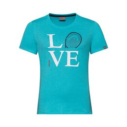 Love Shirt Girls