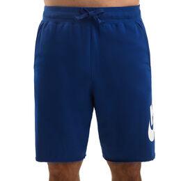 Sportswear Shorts Men
