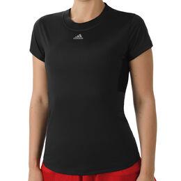 Tennis Tee Women