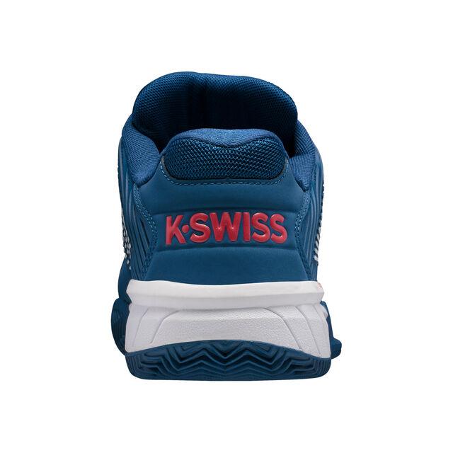 K-Swiss