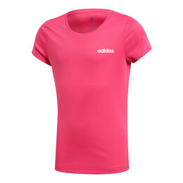 Linear Training Tee Girls