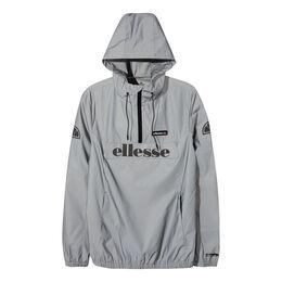 Berto 2 OH Jacket Men
