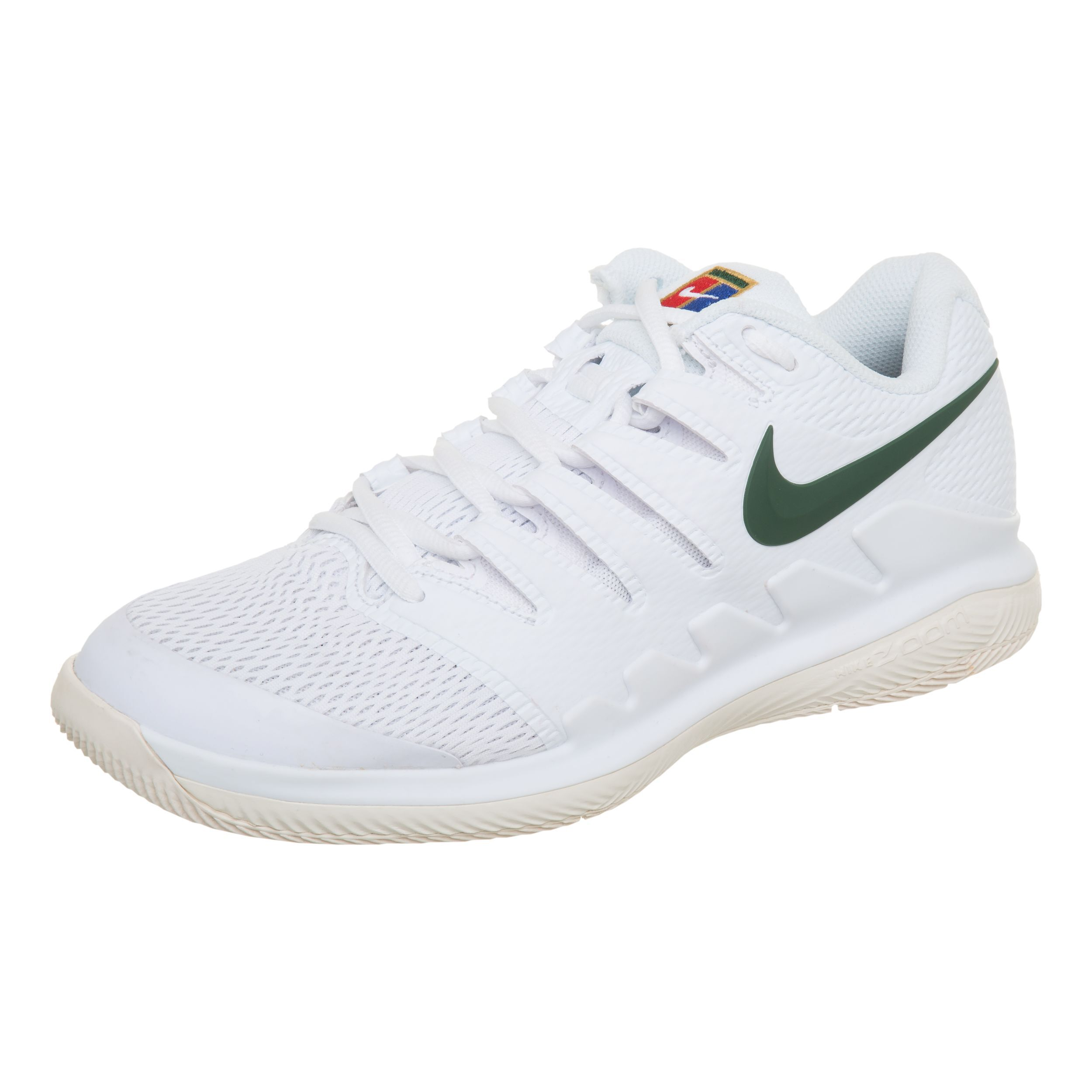 Nike Court Air Zoom Vapor X Online Bestellen Damen