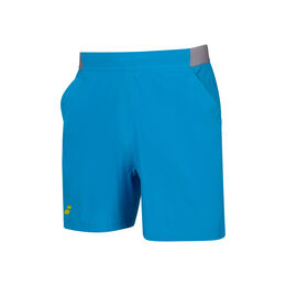 Compete 7in Shorts Men