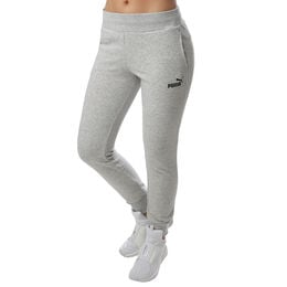 Essential CL Training Sweat Pants Women