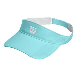 Rush Knit Ultralight Visor Unisex