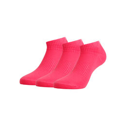 Tennissocken kurz 3er Pack