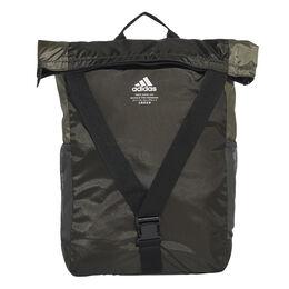 Classic Flap Backpack Unisex