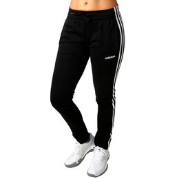 Essentials 3-Stripes Open Hem Pant Women