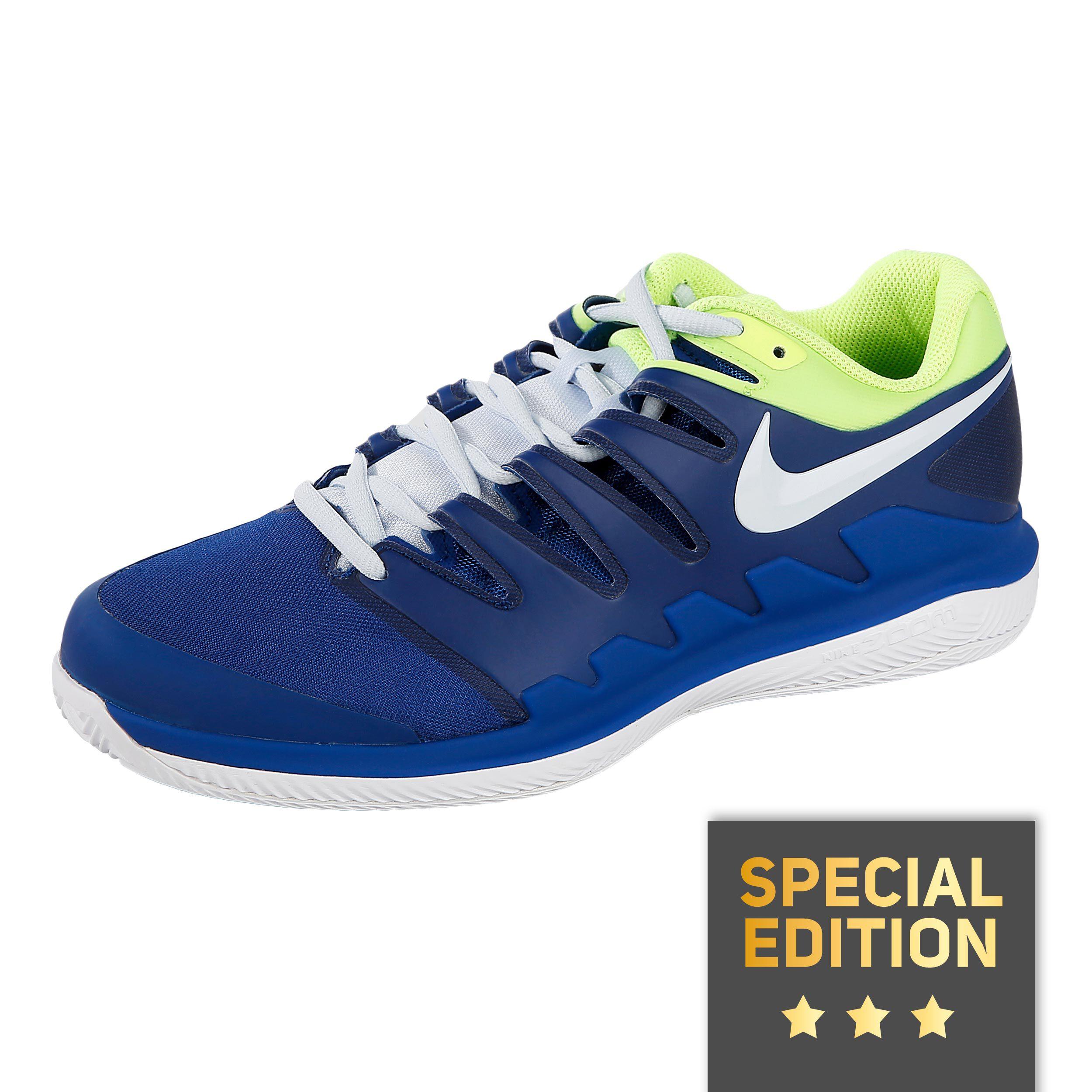 Herren Tennis Schuhe. Nike CH
