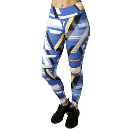 One Series Lux Bold Tight Women
