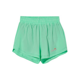 Genoa Poly Short Women