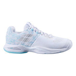 Propulse Blast Allcourt Women