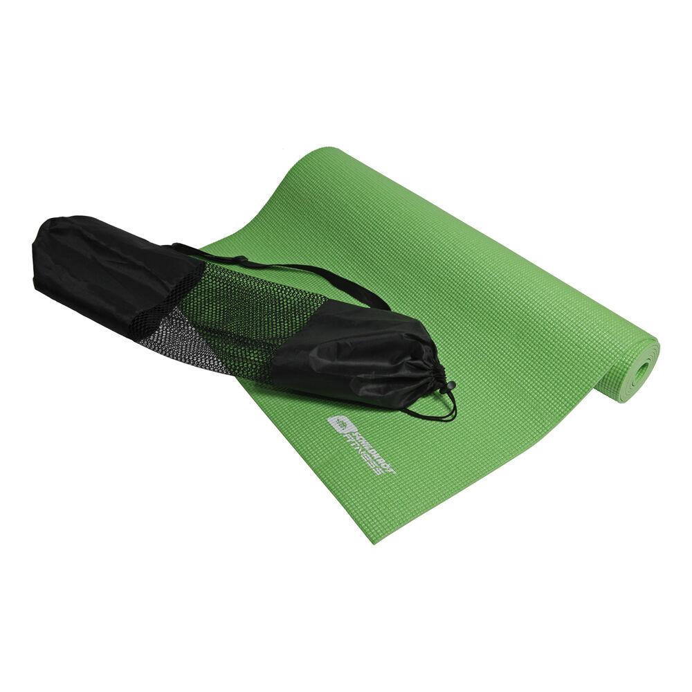 Schildkröt Fitness Yogamatte Größe: nosize 960059