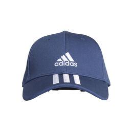 3-Stripes Baseball Cap Unisex