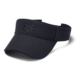 Play Up Visor Unisex