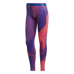 Alphaskin Tight Women
