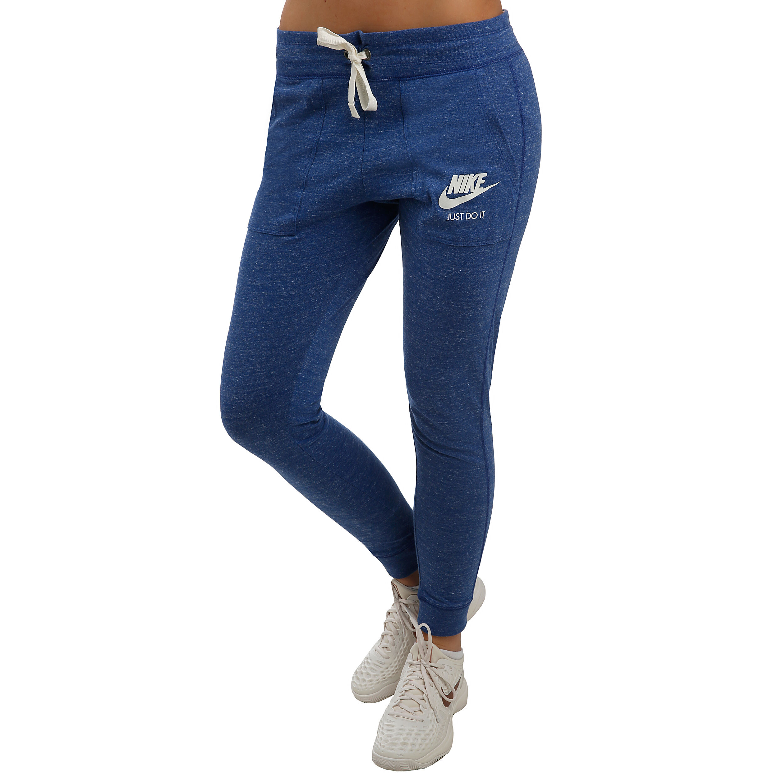 Nike Sportswear Vintage Damen Blau, Weiß online kaufen