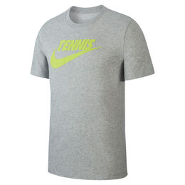 Court Dri-Fit Graphic Tee Men