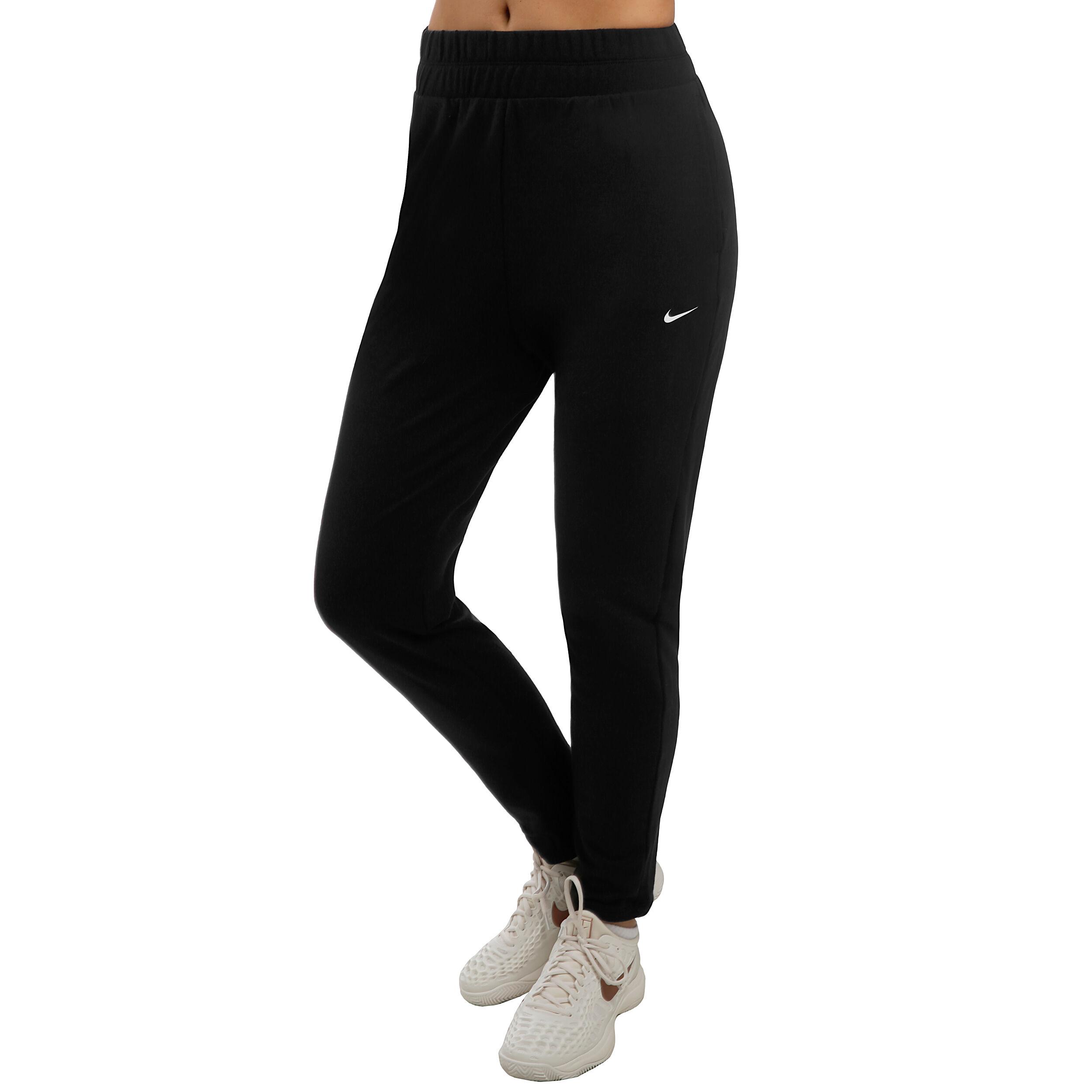Nike Trainingshose »FLOW VICTORY PANT«, Oben weiter und unten enger geschnitten online kaufen   OTTO