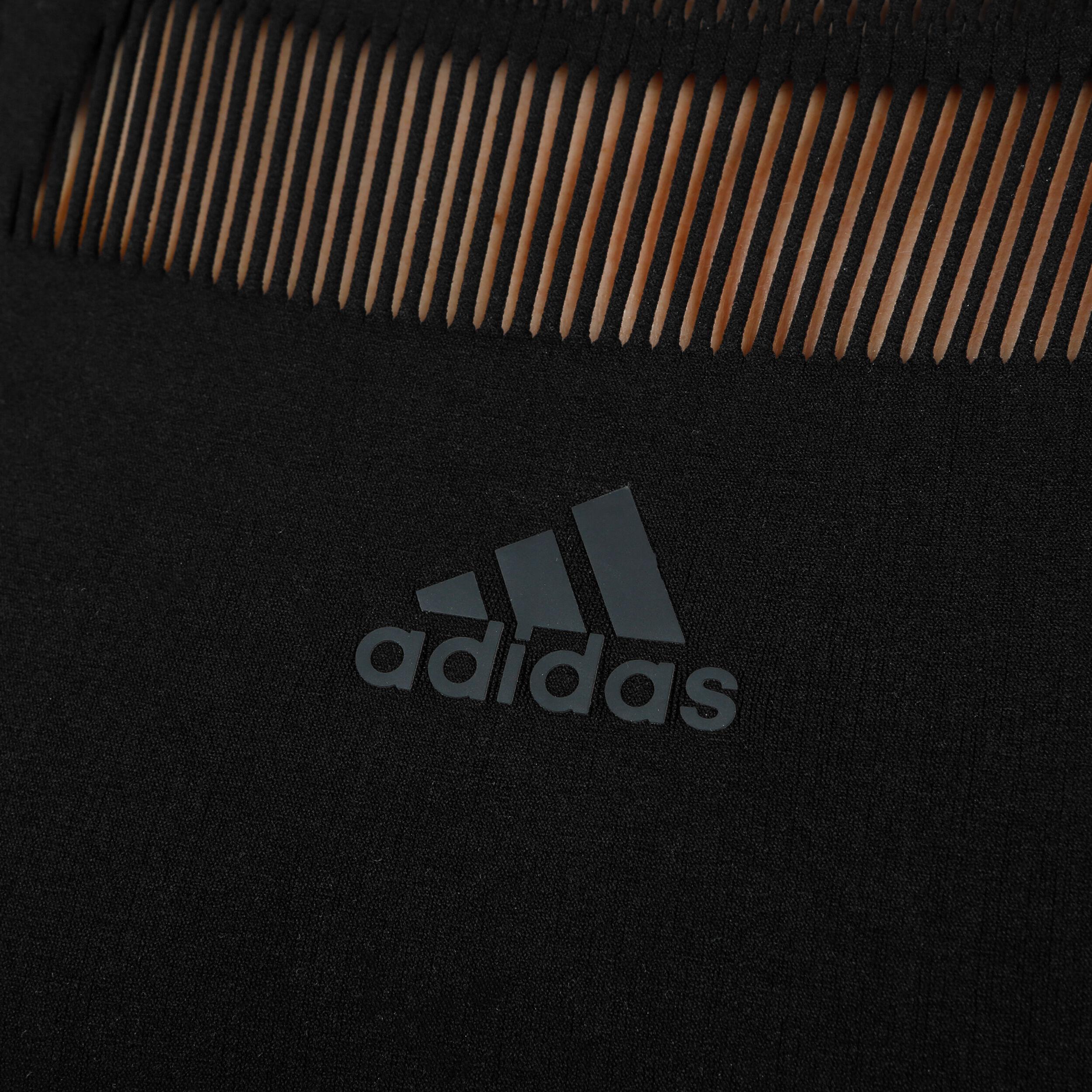 adidas warp knit grau