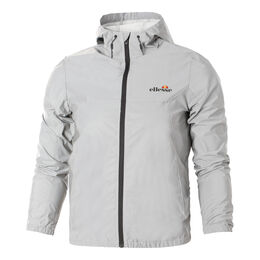 Cesanet Full Zip Jacket Men