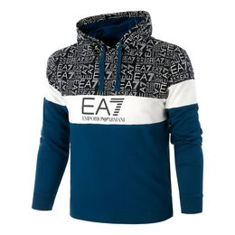 SB Jerseywear Sweatshirt Men