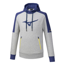 Heritage Hoody Men