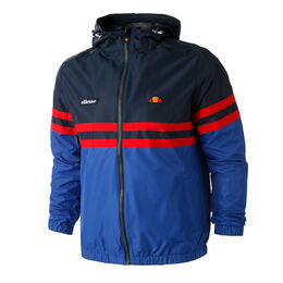 Carpio Jacket Men