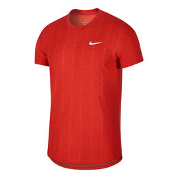 Court Challenger Tee Men