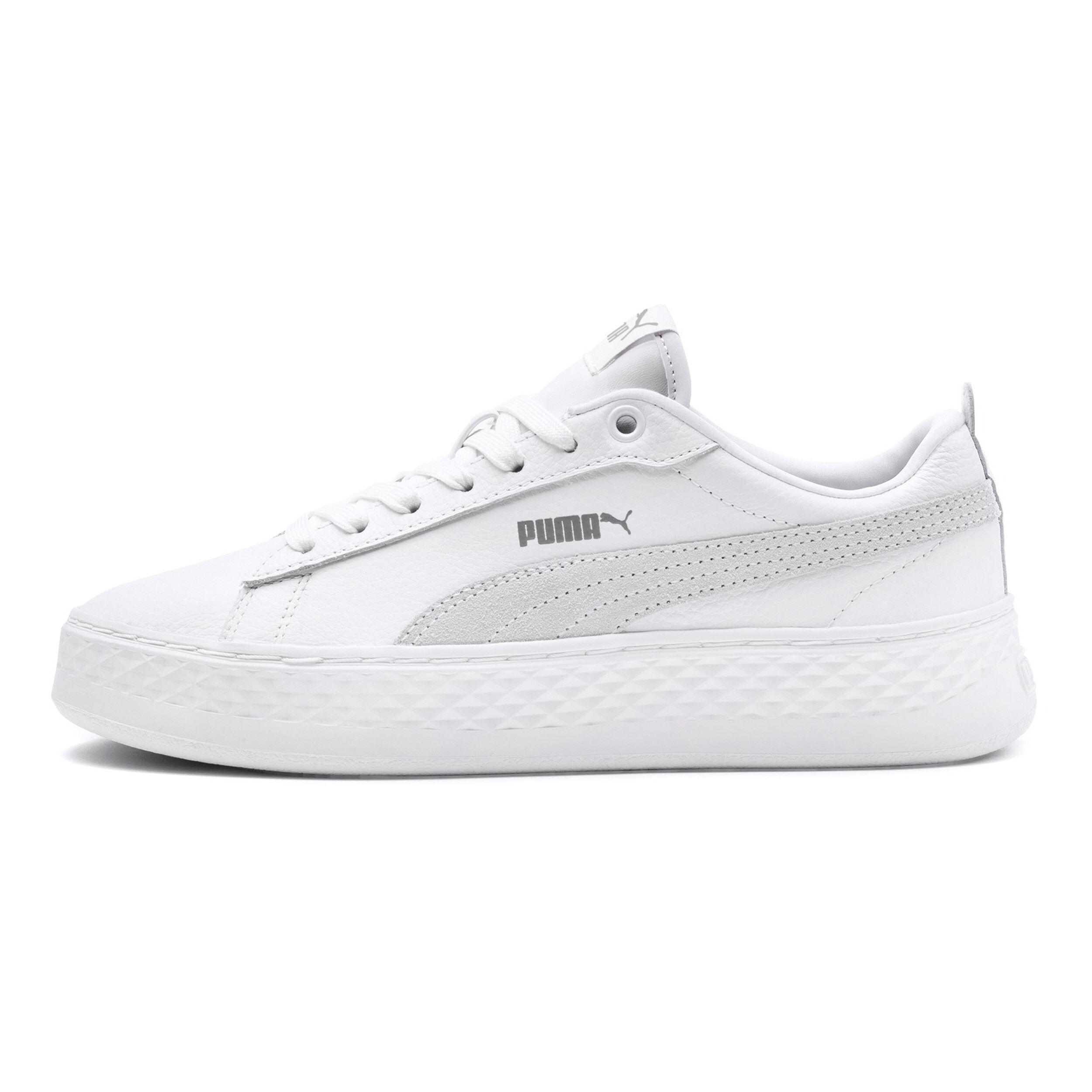 Puma Platform | Schuhe Online Outlet Warenhaus | TresOriginal