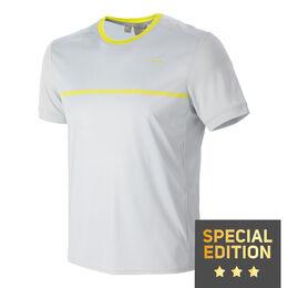 SMU Extreme T-Shirt