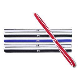 Mini 6er Pack Headbands Unisex