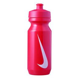 Big Mouth Bottle 2.0 650ml Unisex