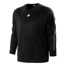 Sportswear Repeat Crew Longsleeve Men