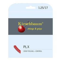 PLX 12m rot